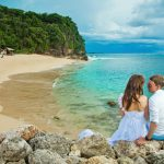 Just the Two of Us: 5 Best Honeymoon Destinations