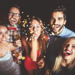 9 Tips for Planning an Awesome Party