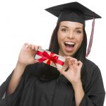 7 Wonderful Gift Ideas for College Graduates