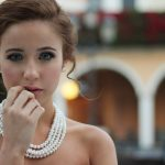 Stunning and Stylish: How to Wear Jewelry with Any Outfit