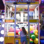 Partying Retro Style: How to Throw an Arcade Party