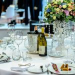 Corporate Event Planning: 5 Tips for Success