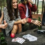 The Best Gambling Card Games and Activities to Do With Friends