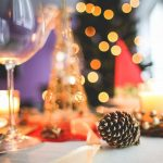 How to Plan the Best Christmas Party Ever!