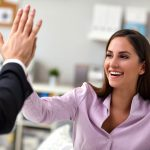 How to Thank Your Employees for a Job Well Done