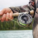 6 Place In The US That Are A Fly Fishing Lover's Dream