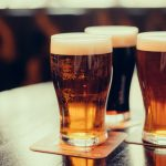 The Beer's On Us: 5 of the Best Types of Wedding Beer to Serve