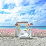 How to Plan a Hawaiian Wedding