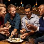 Organizing a Stag Night? 5 Stag Do Rules You Shouldn't Forget
