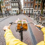 Your Next Vacation- Planned! 7 Must-See Attractions in Amsterdam