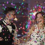 7 Tips for Epic Wedding Entertainment