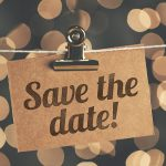 Save the Date Etiquette: How to Be a Save the Date Pro