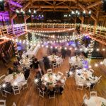 5 Reasons Why All-Inclusive Wedding Venues Are the Better Choice