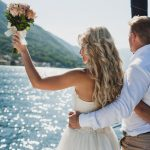 The Pros and Cons of Yacht Weddings