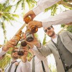5 Unique Groomsmen Gift Ideas