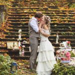 5 Creative Ideas for Your Vintage-Themed Wedding