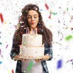 How to Plan a Birthday Party in 5 Simple Steps