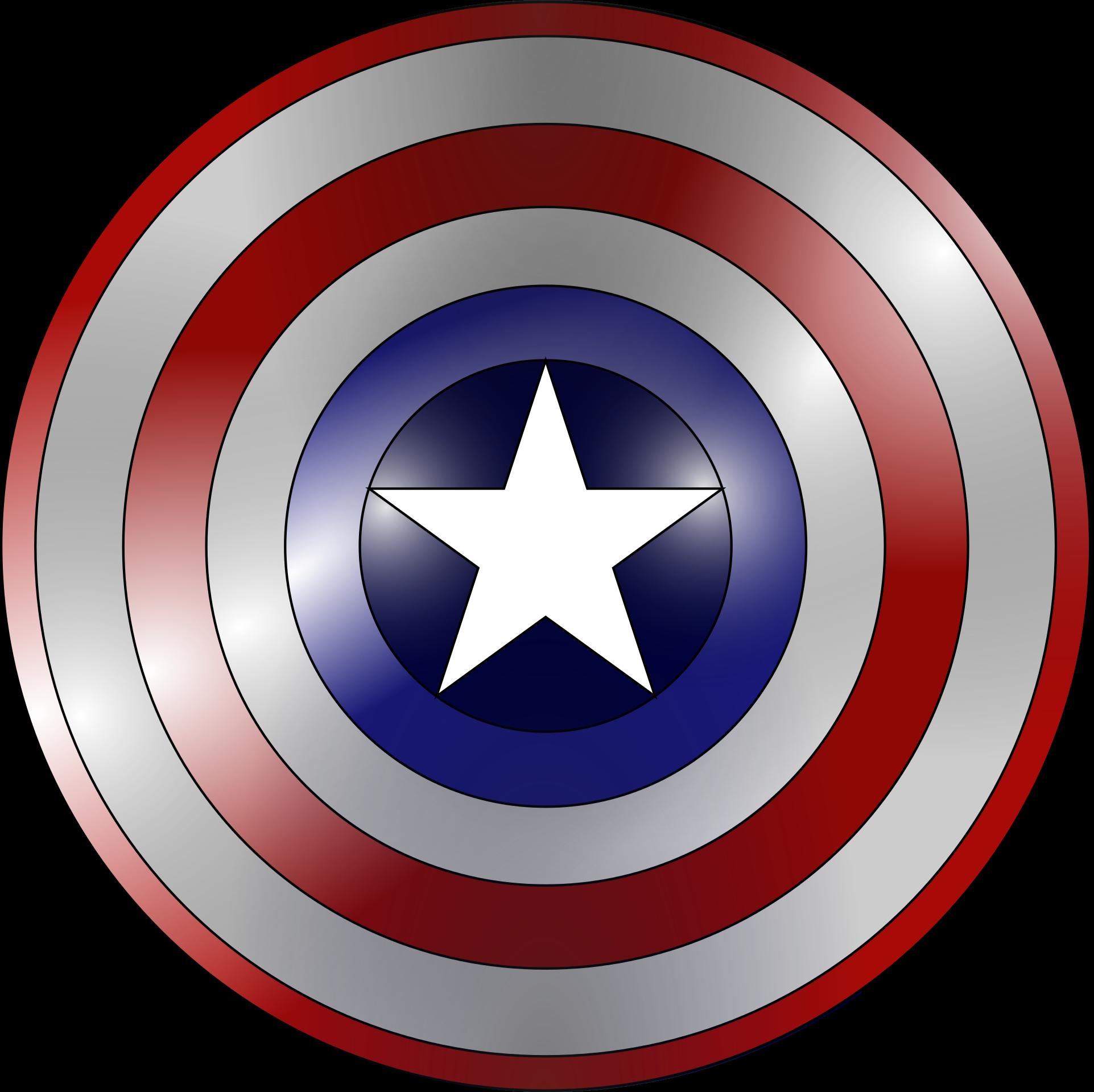 Superhero Gift Ideas