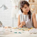 All That Glitters: A Sparkling Guide to Starting a Jewelry Business