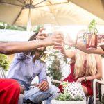 Future of Social Gatherings
